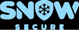 Piispala ja snow secure yhteistyössä